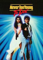 Never too young to die 8b458d08 boxcover