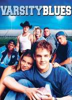 Varsity blues 685891f2 boxcover