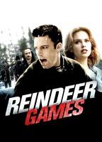 Reindeer games da43836a boxcover