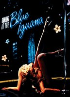 Dancing at the blue iguana 44d503f4 boxcover