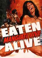Eaten alive 368bf12a boxcover