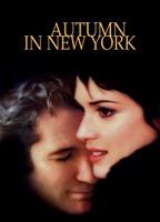 Autumn in new york 8ec52fb6 boxcover