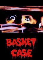 Basket case c327c313 boxcover
