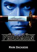Crying freeman 8fe2d397 boxcover