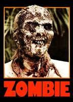 Zombie flesh eaters fefb090c boxcover