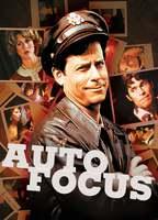 Auto focus 404f06e8 boxcover