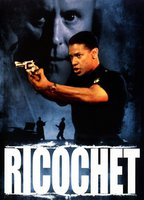 Ricochet 5af7dd5d boxcover