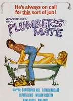 Adventures of a plumber s mate 4a4560aa boxcover