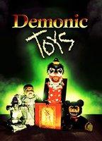 Demonic toys da68797c boxcover