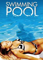Swimming pool b046ff97 boxcover