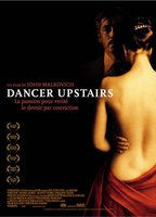 The dancer upstairs f44b7116 boxcover