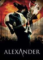 Alexander f53537b4 boxcover