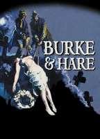 Burke hare 72747921 boxcover