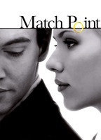 Match point fa271ab0 boxcover