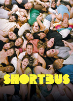 Shortbus 64c72561 boxcover
