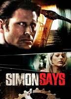 Simon says e4fe2adf boxcover