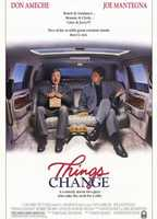 Things change 8630130f boxcover