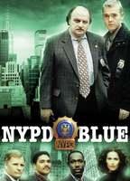 Nypd blue b954e1d9 boxcover