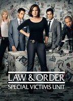 Law order special victims unit b9e97c1e boxcover