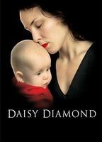 Daisy diamond 63731d99 boxcover