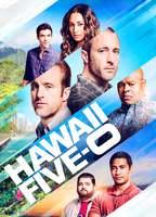 Hawaii five 0 d305f38c boxcover