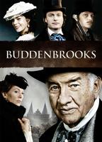 Buddenbrooks e03d6eeb boxcover