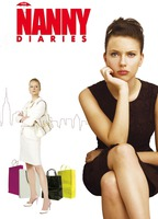 The nanny diaries 44aa839f boxcover