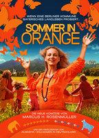 My life in orange 1cea7346 boxcover