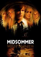 Midsommer 0e3f2203 boxcover