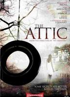 The attic c405aeea boxcover