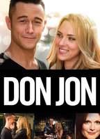 Don jon 6727e94d boxcover