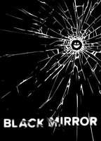Black mirror 67ff55d4 boxcover