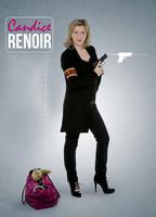 Candice renoir 81fc029f boxcover