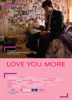 Love you more 255bf565 boxcover