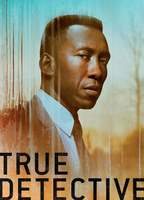 True detective 7d591725 boxcover