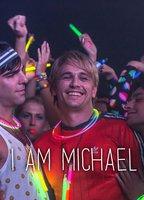 I am michael 8d8cb80b boxcover