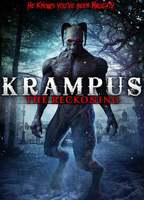 Krampus the reckoning 0c08feef boxcover
