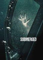 Submerged 5718ef17 boxcover