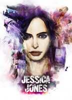 Marvel s jessica jones 45b18b25 boxcover