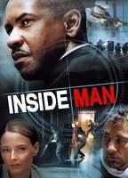 Inside man 04a9cda6 boxcover