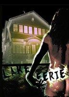 Lake eerie 6e1fe0d9 boxcover
