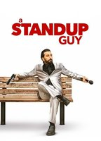 A stand up guy 9d8e012b boxcover
