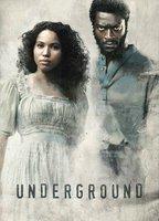 Underground 5814d42b boxcover