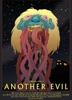 Another evil fc2b33ee boxcover