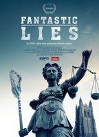 Fantastic lies 6bf9b9b2 boxcover