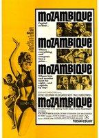 Mozambique 9df2fc4d boxcover