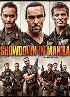 Showdown in manila fed69ccd boxcover