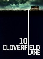 10 cloverfield lane 94252a5c boxcover