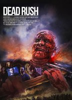 Dead rush efa87ca0 boxcover