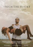 Watch the sunset 837f8f4e boxcover
